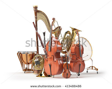 tips on how to sell musical instruments and run your own business christchurch symphony. Black Bedroom Furniture Sets. Home Design Ideas